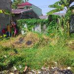 Tanah wakaf, asrama yatim, pembangunan asrama yatim