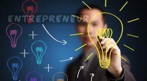 pengusaha muda sukses, motivasi bisnis