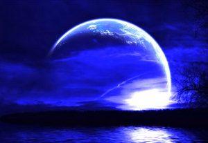 Bulan Syakban Sentuhan Qolbu
