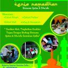 Keutamakan Bulan Ramadhan 1439 H