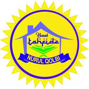 Rumah Tahfidz Murul Qolbi