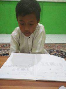 Bimbingan Belajar Cahaya Learning Center