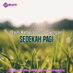 Santunan Bulanan Babelan & Bogor (Memperingati Maulid Nabi Muhammad SAW)